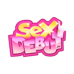 Sexdebut